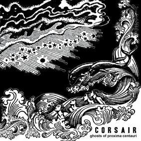 Corsair_GhostsOfProxima