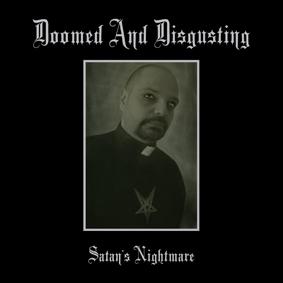 DoomedAndDisgusting_SatansNightmare