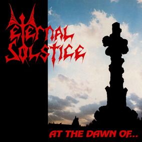 EternalSolstice_Mourning