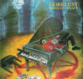Gorelust_ReignOfLunancy