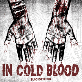 InColdBlood_SuicideKing