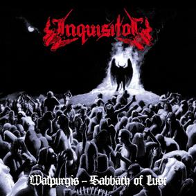 Inquisitor_WalpurgisSabbathOf