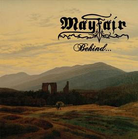 Mayfair_Behind