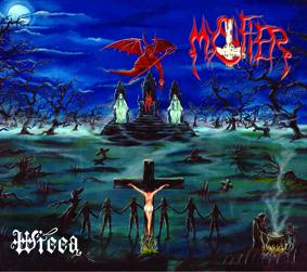 Mystifier_Wicca