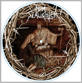 Nunslaughter_Christmassacre