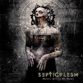 Septicflesh_MysticPlacesOf