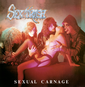 Sextrash_SexualCarnage