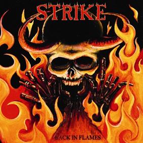 Strike_BackInFlames