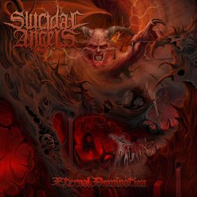 SuicidalAngels_EternalDomination