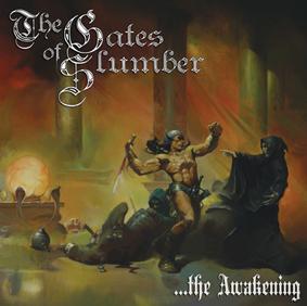 TheGatesOfSlumber_TheAwakening