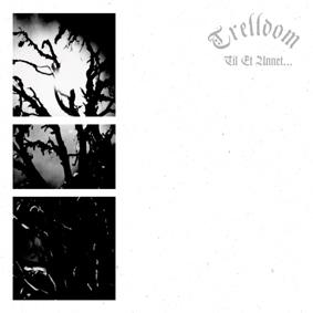 Trelldom_TilEttAnnet