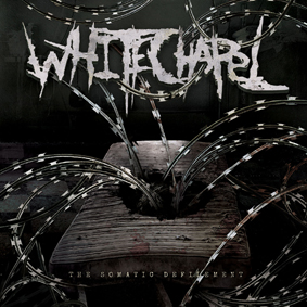 Whitechapel_TheSomaticDefilement