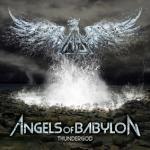 AngelsOfBabylon_Thundergod