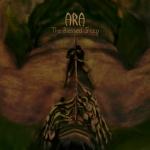 Ara_TheBlessedSleep