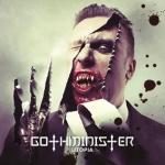 Gothminister_Utopia