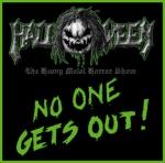 Halloween_NoOneGets