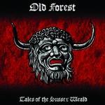 OldForest_TalesOfThe