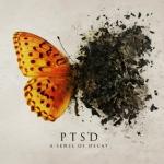 PTSD_ASenseOf