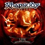 RhapsodyOfFire_LiveFromChaos