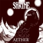 Shrine_Aether
