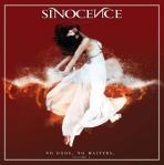 Sinocence_NoGodsNo
