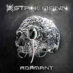 Stahlmann_Adamant