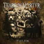 TearsOfMartyr_Tales