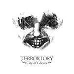 Terrortory_CityOfGhosts