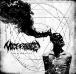 VoiceOfRevenge_Disintegration