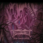 Zombiefication_AtTheCaves