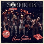 ZombieInc_HomoGusticus
