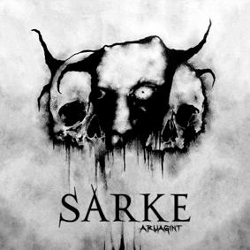 Sarke_Aruagint