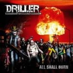 Driller_AllShallBurn