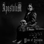 Apostolum_WindsOfDisillusion