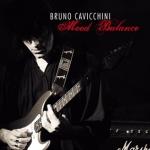 BrunoCavicchini_MoodBalance