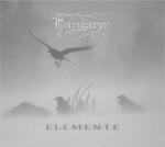 Hangatyr_Elemente