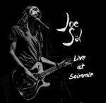 JoeSal_LiveAtSaimmie
