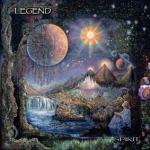 Legend_Spirit