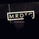 MRDTC_CD_booklet.indd