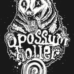Opossum Holler_It Comes In Threes