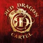 RedDragonCartel_RedDragonCartel