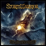 Stormwarrior_Thunder&Steele