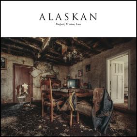 Alaskan_DespairErosionLoss
