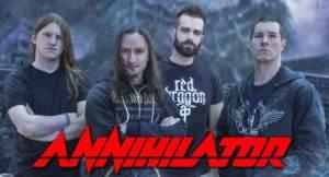 annihilatorband2013