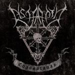 Astaroth_Chaosatanas