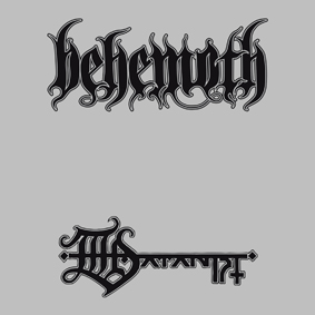 Behemoth_TheSatanist