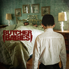 ButcherBabies_Goliath