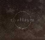 Colosso_Thallium