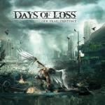 DaysOfLoss_OurFrailExistence