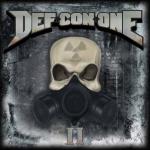DefConOne_II
